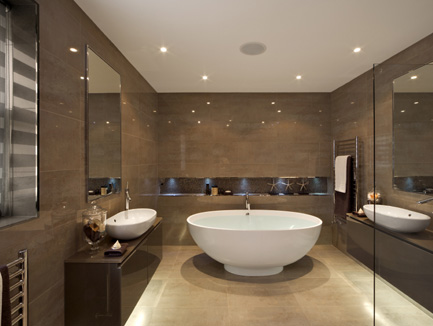 Bathroom Remodeling Toronto Bathroom Remodel Ideas Toronto Sina - Bathroom remodeling toronto