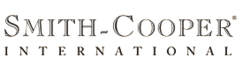 Smith-Cooper International Logo