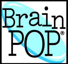 Brain Pop for Kids