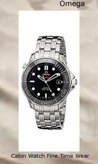 Product specifications Watch Information Brand, Seller, or Collection Name Omega Model number 21230412001003 Part Number 21230412001003 Item Shape Round Dial window material type Anti reflective sapphire Display Type Analog Clasp deployant-clasp-with-push-button Case material Stainless steel Case diameter 41 millimeters Case Thickness 13 millimeters Band Material Stainless steel Band length Men's Standard Band width 20 millimeters Band Color Silver Dial color Black Bezel material Metal Bezel function Unidirectional Calendar Date Special features Luminous Item weight 15.84 Ounces Movement Automatic self wind Water resistant depth 984 Feet