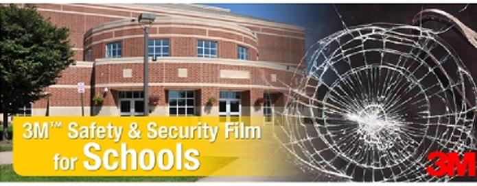 3M-Security-glass-film-for-schools-Springfield-MO