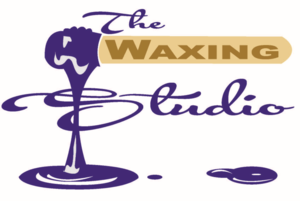 The Waxing Studio
