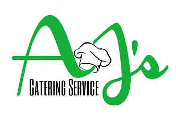 foodie, atlanta, catering, chef, personal chef, celebrity chef, chef to the celebrities