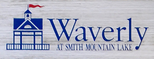 Waverly | Properties For Sale