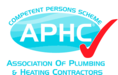 APHC approved company