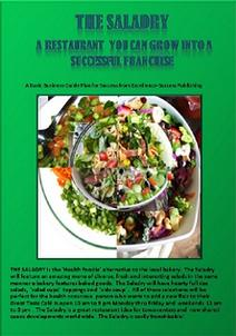 Business plan, Vegan Franchise business plan, vegan plan , restaurant plan, excellence-success