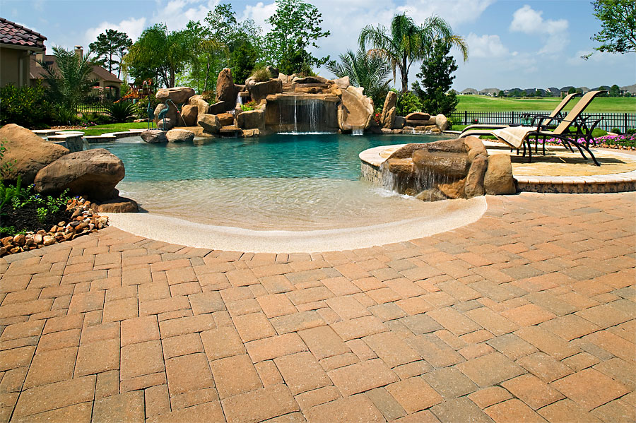 Tampa Bay Pavers Brick Paver Driveways Pools Patios And Walkways