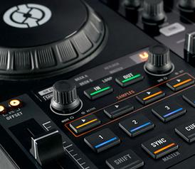 Digital DJ Course Details