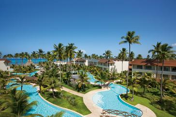 Secrets Royal Beach Punta Cana - Adults Only Escapes