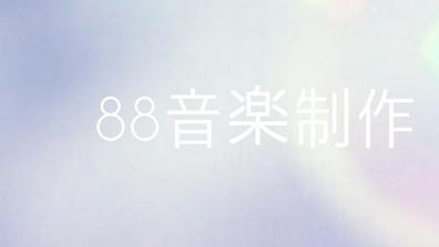 """1988"