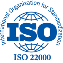 Brian Shube Consulting | Food Safety , health inspections , food labeling , HAACP , ISO 22000 International Organization for Standardization