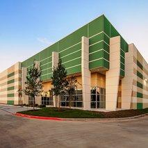 Greenspoint Business Center