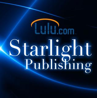 Starlight Publishing
