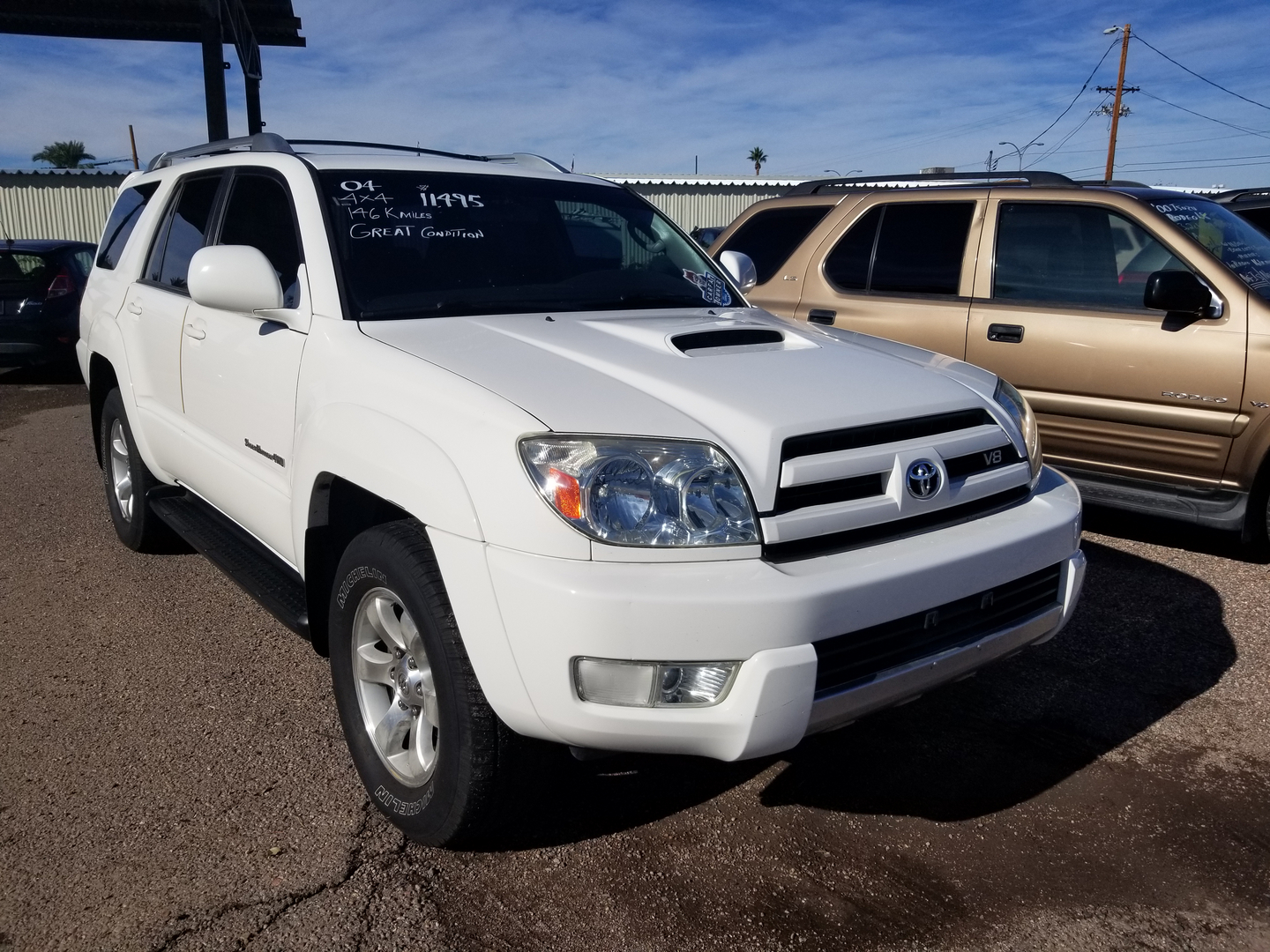 Used Cars Mesa Az >> Used Cars In House Financing 48th State Automotive Mesa Az