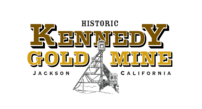 The Historic Kennedy Gold Mine