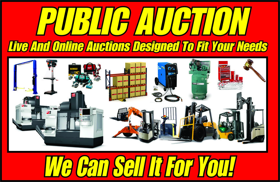 Consignments Consignment Stores Aaa Public Auction