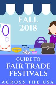 Guide to Fair Trade Retail Shops in the U.S. https://www.changetheworldbyhowyoushop.com/brick---mortar-locations.html Find a fair trade store in your state!