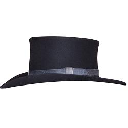 Pale Rider. clint eastwood. Movie Replica Hat 3700efa4937