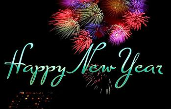 New Years Eve Spells. Wishes Granted, Dreams Manifested. Spells cast on New Year's Eve.​ Spells for New Year's Eve. Power spells cast on New Years Eve. New year's Eve Love Spells. Money Spells For New year's Eve.