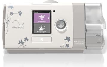 Auto CPAP Machine for sale in Dubai UAE