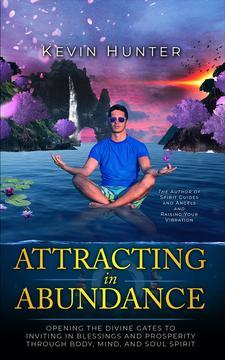Attracting in Abundance