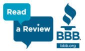 Better Business Reviews
