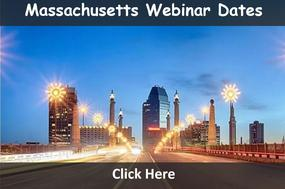 Massachusetts chiropractic seminars ce chiropractor webinar online seminar continuing education hours