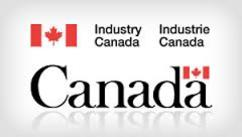 Industry Canada Ic Certificate Csia