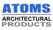 Atoms Architectural Products LLC