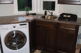 Kitchen Cabinets And Countertops, Bathroom Cabinets ...