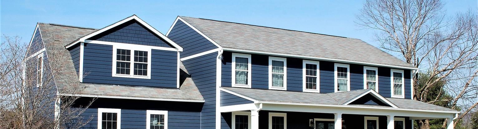 Hardie Siding Contractors Middletown, MD