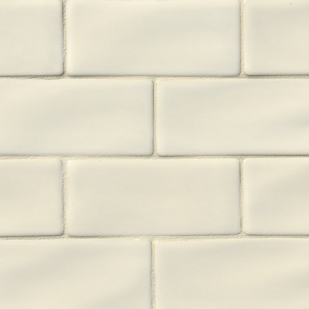 Wall tiles houston americas stone company porcelain stone glass wall dailygadgetfo Choice Image