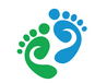 Littleton Foot and Ankle Clinic Logo