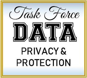 PESC | Data Privacy & Protection Task Force