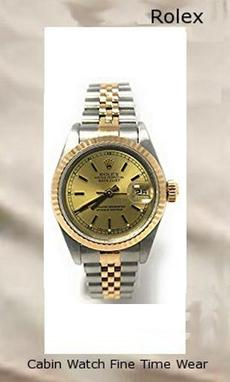 Rolex Datejust Swiss-Automatic Female Watch 79173 (Certified Pre-Owned),rolex yacht master