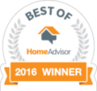 The Home Improvement Service Company Best of 2016 Home Advisor Antonia MO