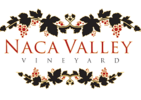 NacaValley VIneyards - 2020 NacFilmFest Sponsor