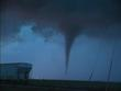 Extreme Storm Chasing Tours