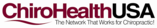 ChiroHealth USA In-Network Doctor