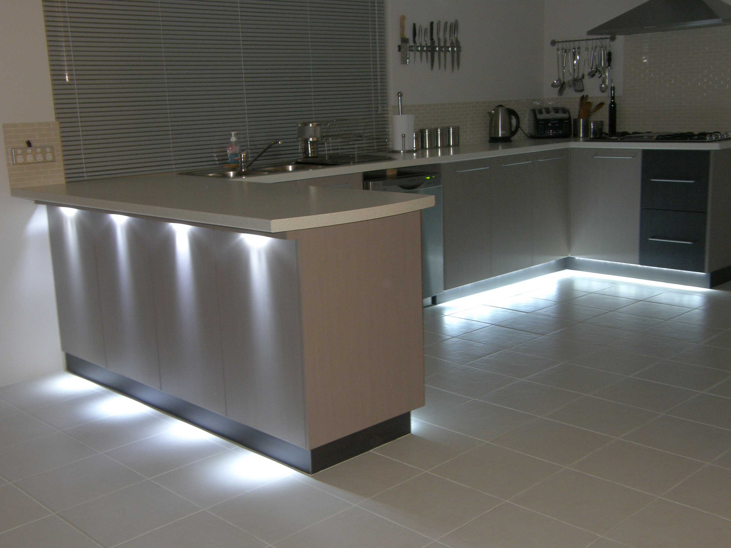 Smart Kitchen Renovating Kitchen Smart Kitchens Auckland New Zealand