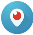 Periscope.Tv