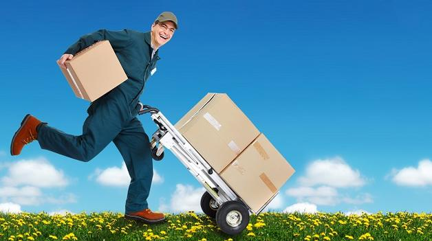 Centurion Furniture Movers Large And Mini Furniture Moving Service