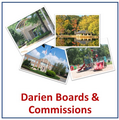 Darien Boards and Commissions