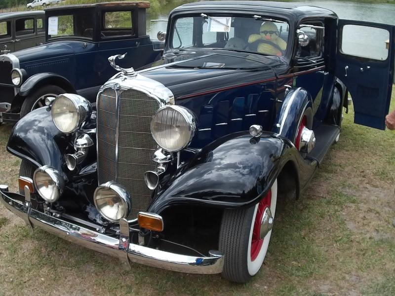 Calendar - Classic car show tampa fl