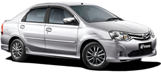 RAI CABS- Outstation Taxi Services