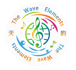 The Wave Elements Global Music Organization