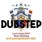 Dubstep Music, Bass House, Heavy Bass & Breaks