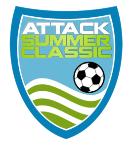 Rancho Santa Fe Attack Summer Classic Soccer Tournament