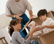 moving sale company in tennessee