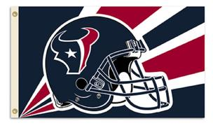 National_Football_League_Helmet_Flags_Houston_Texans_NFL_3_x_5